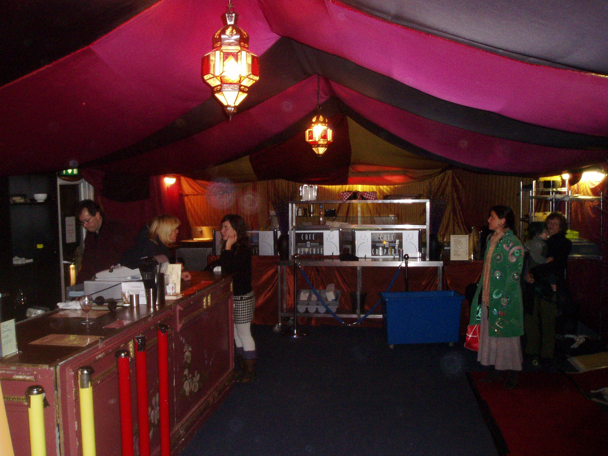 Arabian Nights theatre food and bar tent at the BMW plant Oxford & Moroccan Tents Hire - Bedouin Tents Hire - Marquee Hire -Moroccan ...